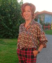 Sabine Bergner